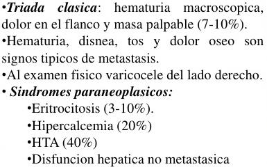 tumores-de-rion-y-vias-urinarias-22-728